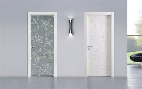 bertolotti porte porte bertolotto natura porte per interni