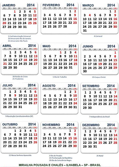 Calendario Qui Ticket Calendario 2014 Review Ebooks