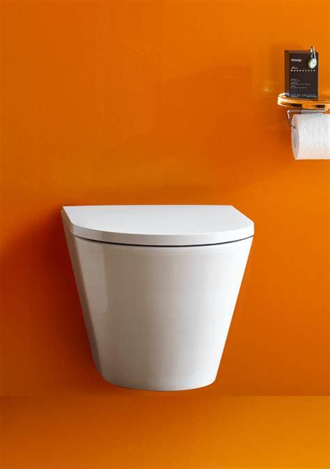 Designer Bathroom Faucets laufen rimless wcs laufen bathrooms