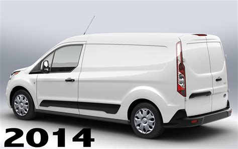 how things work cars 2013 ford transit connect electronic valve timing 2013 ford transit connect information and photos momentcar