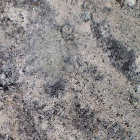 Backsplash Panels For Kitchen azul aran granite sample design photos and reviews