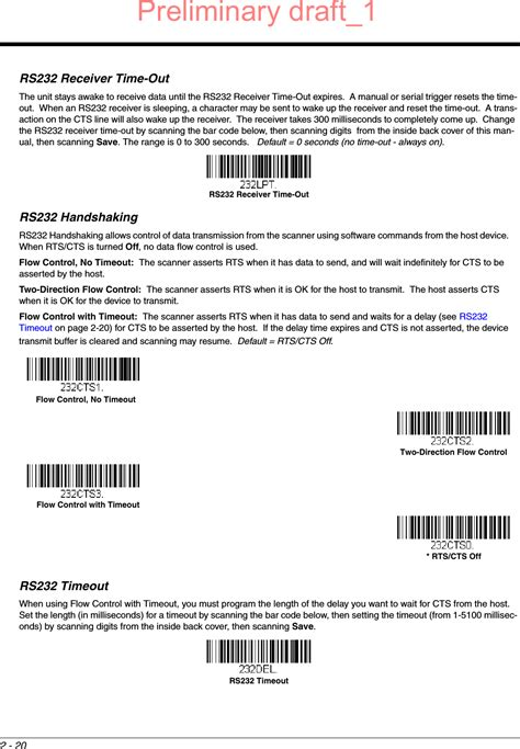 Resume 3 Pages by Computer Repair Technician Resume 3 Pages Resume Template