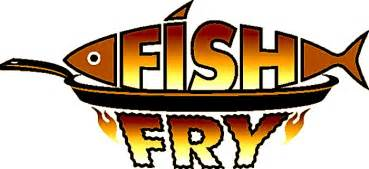 Friday Night Dinner Ideas For Family Sponsors Needed For Annual Fish Fry Everyday Blessings Inc