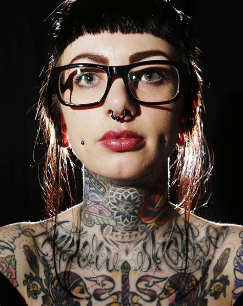 tattoo shows artists attend international scottish