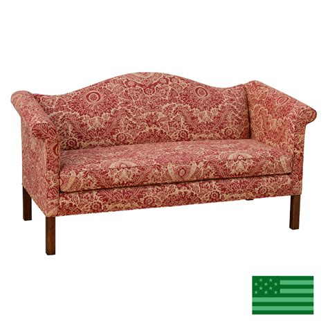 sofas made in america made in america sofas carolina chair custom sectional sofa