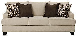 bernat sofa sleeper sleeper sofas furniture homestore