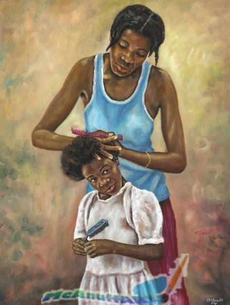 biography of jamaican artist richard hugh blackford share him karaoke style jamaican art its best my
