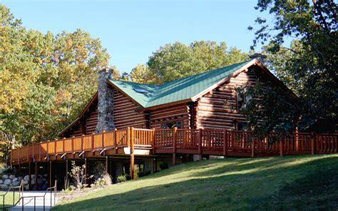 parks recreation ottawa county michigan