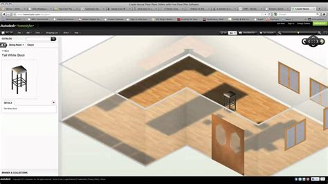 kitchen layout youtube kitchen design software free kitchen design software