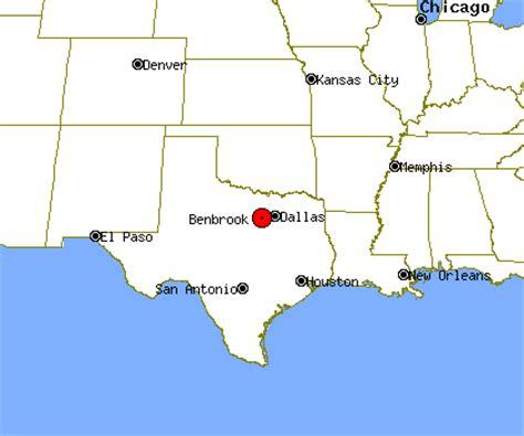 benbrook texas map benbrook profile benbrook tx population crime map