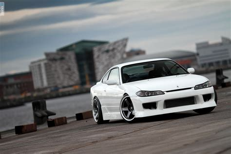 modified nissan silvia s15 reinis babrovskis photography nissan silvia s15 from heaven