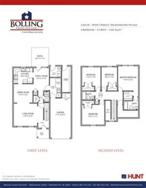 bolling afb housing 1000 images about jb anacostia bolling washington dc on pinterest terrace