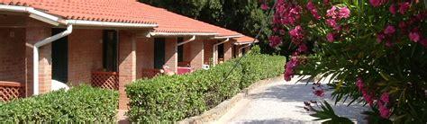 appartamenti al mare toscana appartamenti in residence mare toscana residence la casetta