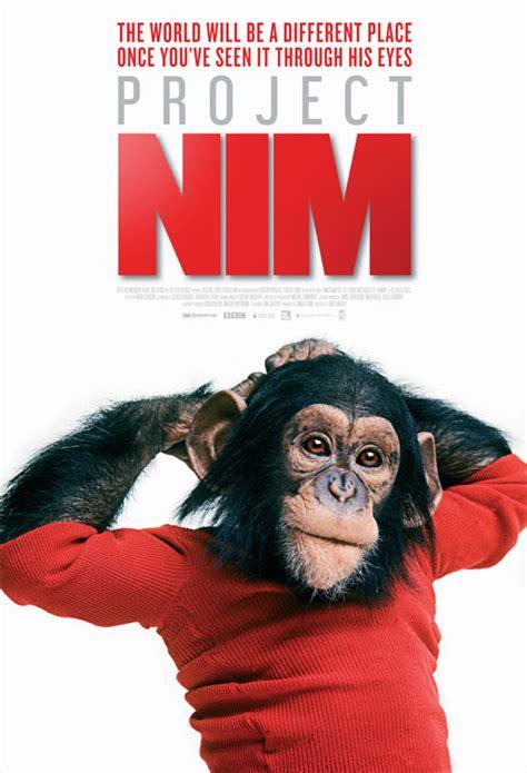 Nim Nim problems with project nim pagelady