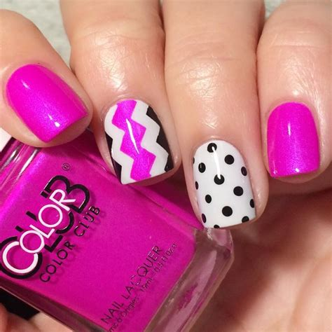 my favorite color is neon 672 best color club nail images on