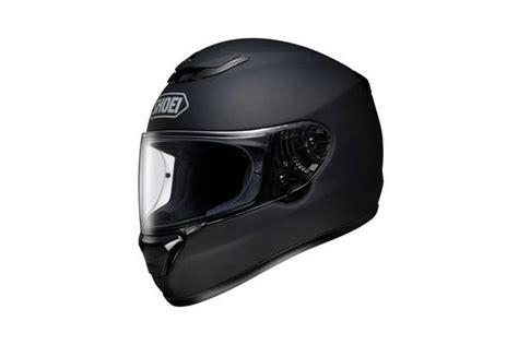 Helm Shoei Touring shoei qwest universal touring helmet unveiled autoevolution