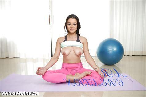 Catherine Tresa Porn Xxx Naked Images Actress Fakes