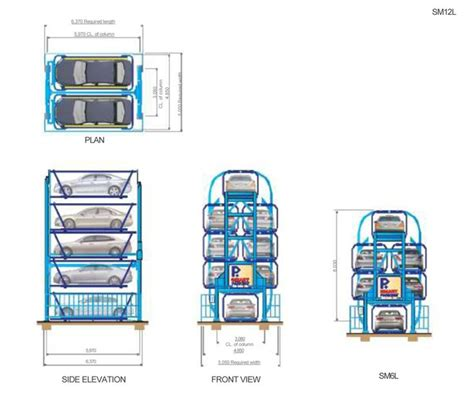 smart car parking system 1000 images about ideas innovations on