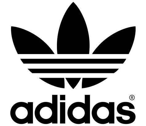 adidas bat wallpaper 7 iconic logos and what you can learn from them adidas