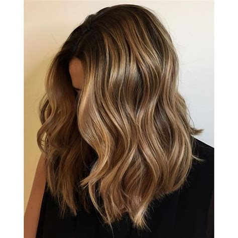 toffee color the 25 best toffee hair color ideas on