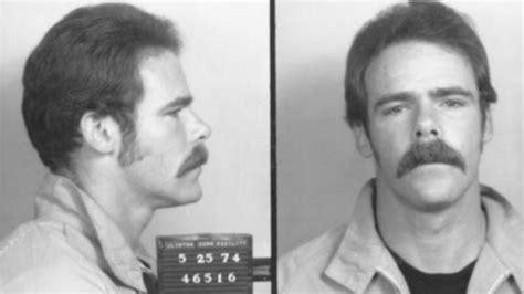 mad sullivan hitman attica prison escapee quot mad quot sullivan dies wham