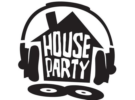 best house party music 29 best images about house party stage on pinterest