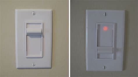 light switch with dimmer how to install a dimmer switch house