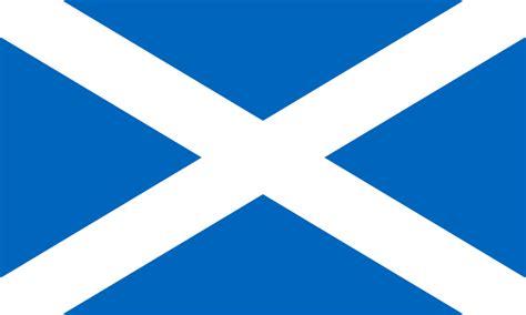 scottish colors scottish independence better together s crash who s