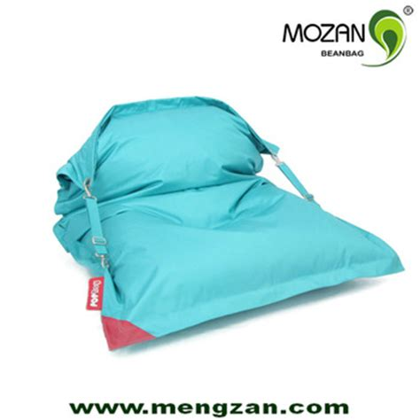 lazy boy bean bag mz004 outdoor lazy boy lounger bean bags big bean bag