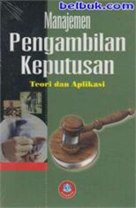 Buku Teori Kinerja Dan Pengukurannya Hamzah B Uno Pr prinsip prinsip manajemen george r terry belbuk