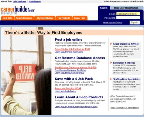 career cruising resume builder resume builder career cruising