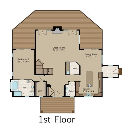 large kitchen floor plans 18 best ideas about fox woods by dickinson homes on