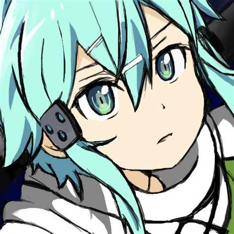 imagenes de anime otaku life ej 233 rcito otaku ejercitotaku twitter