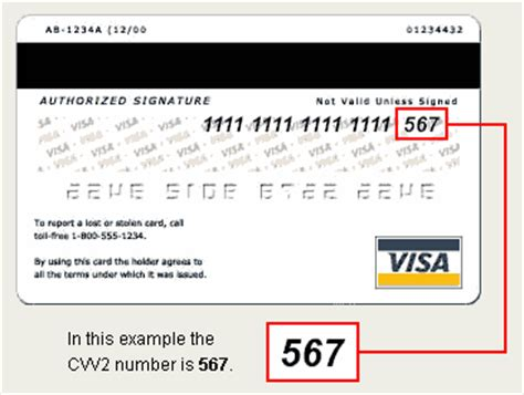 bank of india debit card secure code s tree service pay