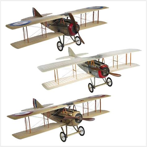 airplane home decor airplane home decor vintage model toy replica