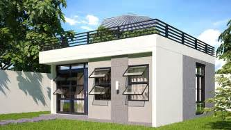 House Design Builder Philippines Simple House Design In The Philippines 2016 2017 Fashion