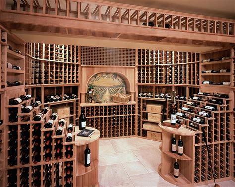 wine seller 120 best images about i