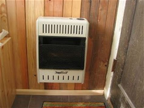 1000+ images about propane wall mount heater on pinterest