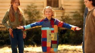 coat of many color tv ratings dolly parton s coat of many colors gives nbc