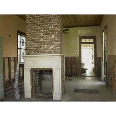 New Orleans Shotgun House Plans New Orleans House Floor Plans Trend Home Design And Decor