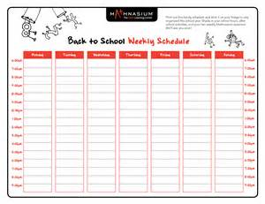 Last Year Calendar It S Back To School Make This School Year Greater Than