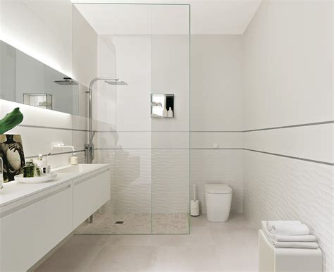 fap bagni piastrelle bagno fap idee per la casa syafir