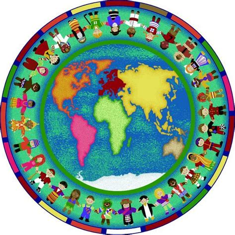 around the world rug circle rug for a classroom around the world rug circle i m so tired of telling