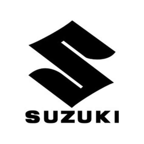 Suzuki Vitara Logo Skanderborg Bilcentrum A S Nye Biler