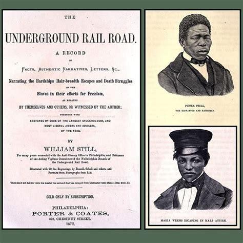biography black history facts 242 best meet mythamerica ameripics an american family