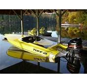 SPEED BOAT TUFF 21 WINTER BLOW OUT SALE