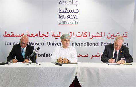 Colleges In Oman Offering Mba by Muscat Muskaatdruif Oman
