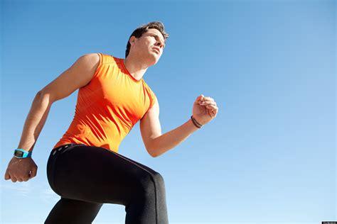 armour creates high performance fitness tracker