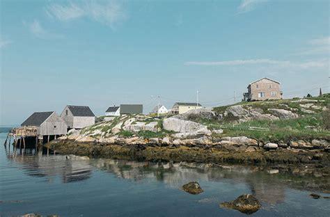 villages in america 10 unforgettable coastal villages in north america