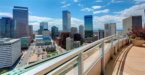 three bedroom apartments denver 4 bedroom apartments downtown denver rooms